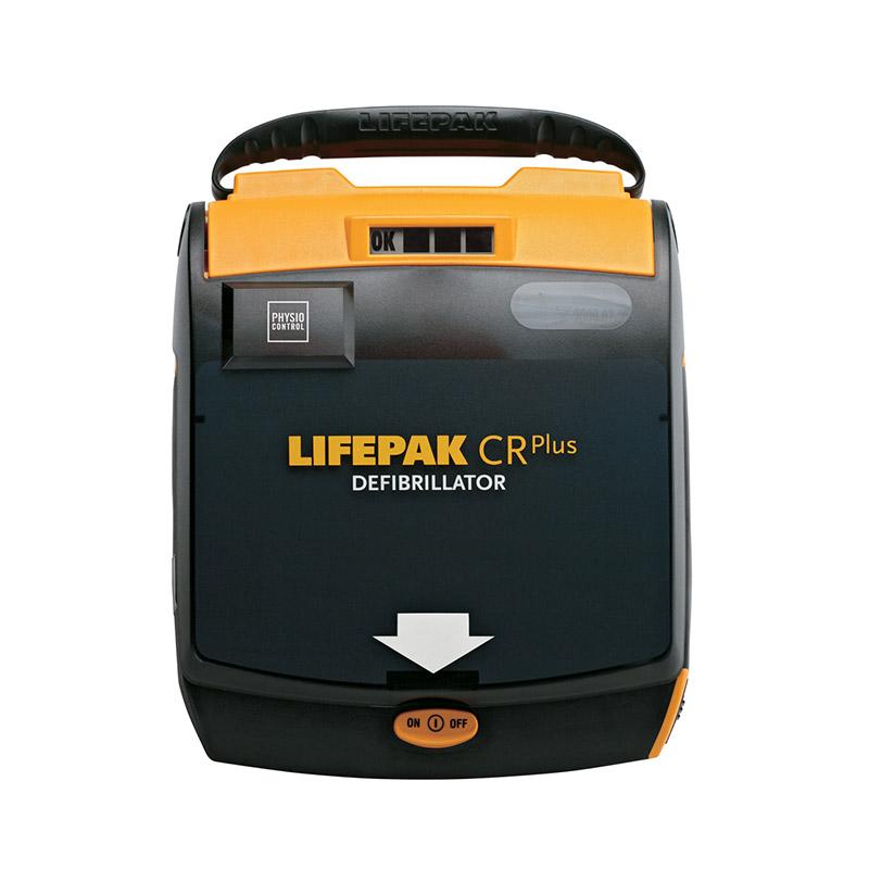 lifepackcr