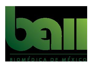 Biomédica de México
